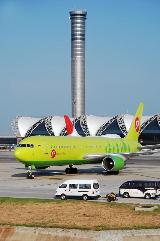 где купить дешевые авиабилеты в тайланд.